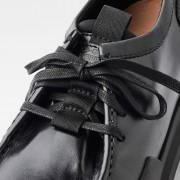 G-Star RAW Rackam Wallabee shoes - 45