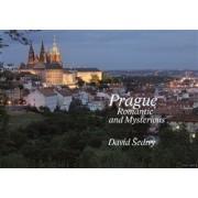 Vltavín Prague Romantic and Mysterious