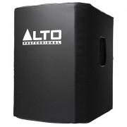 Alto TS218S Cover Lautsprecherzubehör