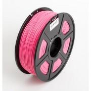 Filament 3D PCL roz
