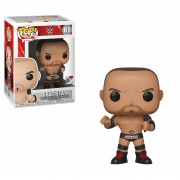 Pop! Vinyl Figura Funko Pop! - Batista - WWE