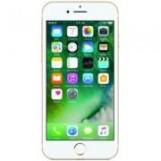 Apple Smartfon iPhone 7 128GB Złoty