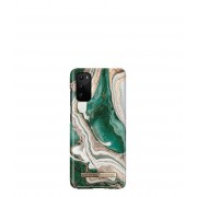 iDeal of Sweden Smartphone covers Fashion Case Galaxy S20+ Groen