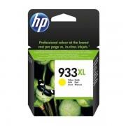 HP Originale OfficeJet 6700 Premium Cartuccia stampante (933XL / CN 056 AE#301) giallo, 825 pagine, 2.22 cent per pagina