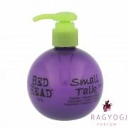 Tigi - Bed Head Small Talk (200ml) -Hajzselé