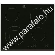ELECTROLUX EHF 6241 FOK Beépíthetõ üvegkerámia fõzõlap