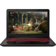 Laptop Asus TUF Gaming FX504GD-E4178