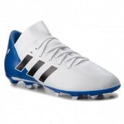 Ghete de fotbal copii adidas Performance Nemeziz Messi 18.3 Fg J DB2364