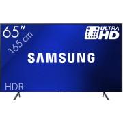 Samsung 65RU7100 - 4K TV