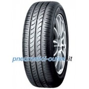 Yokohama BluEarth (AE01) ( 195/65 R15 91H )