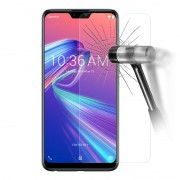 Asus Zenfone Max Pro (M2) ZB631KL Tempered Glass Screen Protector - 9H