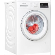 Siemens Waschmaschine iQ300 WM14NK20, 8 kg, 1400 U/Min, Energieeffizienzklasse A+++