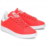 Adidas Stan Smith - Sneakersy Damskie - BB5154