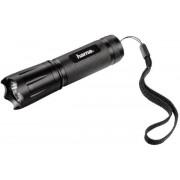 Lanterna LED Hama 123103 (Negru)