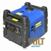 Генератор инверторный бензиновый ET-3600I Etalon