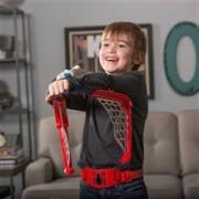 Set Jucarii Spiderman Hero Role Play