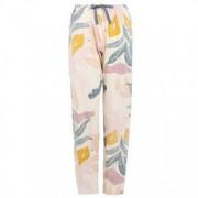 CALIDA pantalon en coton Favourites Garden