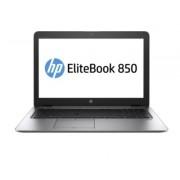 "HP EliteBook 850 G4 i7-7500U/15.6""FHD SVA/16GB/512GB SSD/Intel HD 620/Win 10 Pro/3Y (Z2W89EA)"