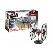 Revell Star Wars Special Forces TIE Fighter makett 6745