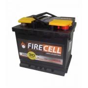 Akumulator Firecell 12V 45Ah-1207