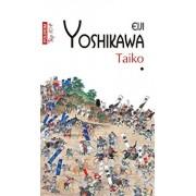 Taiko (2 volume, editie de buzunar)/Eiji Yoshikawa
