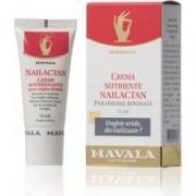 Mavala Nailactan - crema nutriente per unghie 15 ml