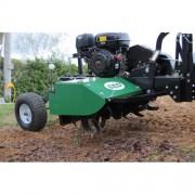 ATV GEO kultivátor, 6,5 HP motor 91 cm