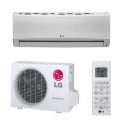 Aparat de aer conditionat LG Standard Smart Inverter E09EM 9000 Btu