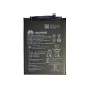 Bateria HB356687ECW para Huawei Nova 2 Plus