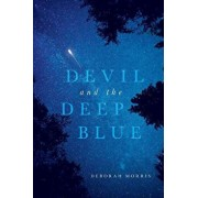 Devil and the Deep Blue, Paperback/Deborah Morris