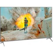 Panasonic TX-40FXW724 led-tv (100 cm / (40 inch), 4K Ultra HD, smart-tv