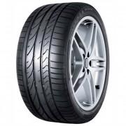 Bridgestone Neumático Bridgestone Potenza Re050 215/45 R17 87 V Mo