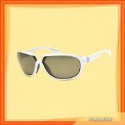 Arctica S-189 B Sunglasses