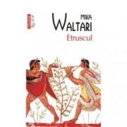 Etruscul Top 10+