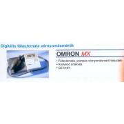 Omron MX