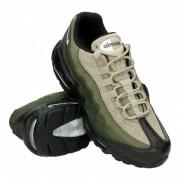 "Nike Air Max 95 Essential ""Black"""
