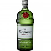 Tanqueray London dry gin 0.7 L