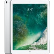 Apple iPad Pro Wi-Fi 256GB-Silver, 12.9 inch - mp6h2hc/a