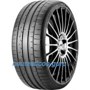 Continental SportContact 6 ( 265/40 ZR21 105Y XL * )