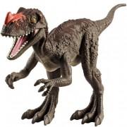 Mattel Espana Jurassic WorldProceratosaurusDinossauros de Ataque
