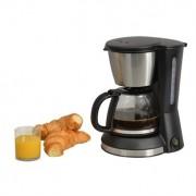 Kitchen Chef Professional Cafetière filtre 6 tasses 550 W Kitchen Chef Professional