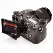 Sony Alpha SLT- A77 Reflex 24.3 mpix Nu