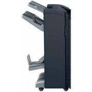 Finisher extern Konica Minolta FS-536SD 50 pagini
