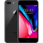 Apple iPhone 8 Plus - 256GB - Spacegrijs