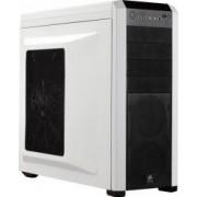 Carcasa Corsair Carbide Middletower 500R White