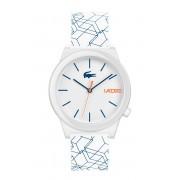 Lacoste - Часовник 2010956