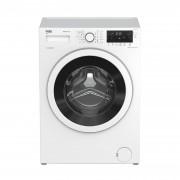 BEKO Washing machine BEKO WMY61283MB3 6kg, 1200 aps./min, A+++ LED screen, inverter motor 45 cm
