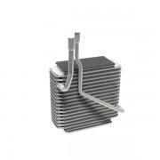 PRASCO Evaporador MSV563 Evaporador, ar condicionado MERCEDES-BENZ,VIANO W639,VITO Bus W639,VITO / MIXTO Kasten W639