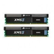 Corsair XMS3 DDR3 8GB 1600 CL9