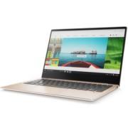 """Lenovo IdeaPad 720s 13.3"""" IPS FullHD Antiglare 81A800A5BM"""